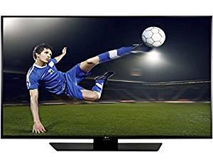 Amazon: TV LG 65LX540S, TV 65'', LED Full HD (vendido por un tercero)