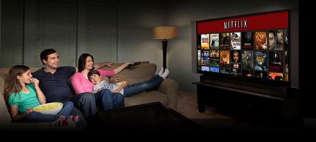 Netflix arranca el 12 de septiembre en México com precio de $99 mensual