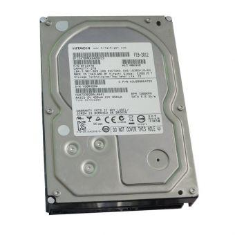 Linio: Disco duro 2TB a $999