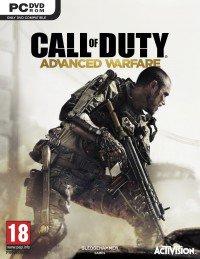 CDKeys: call of duty advance warfare PC Steam