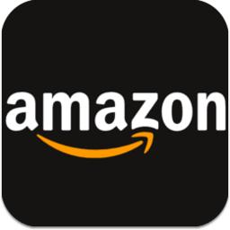 Amazon Mx: Envio Mismo Dia Gratis del 11 al 14 Febrero 2017