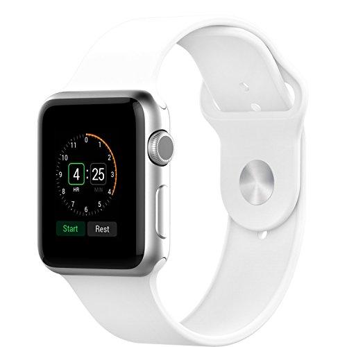 Amazon: Correa Apple Watch 42mm