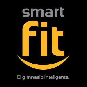 Smart Fit: Inscripción Gratis