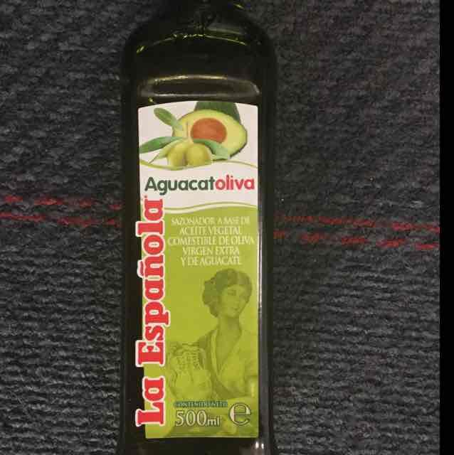 Superama Lilas CDMX: Aceite de aguacate 500 ml a $42.02 y más