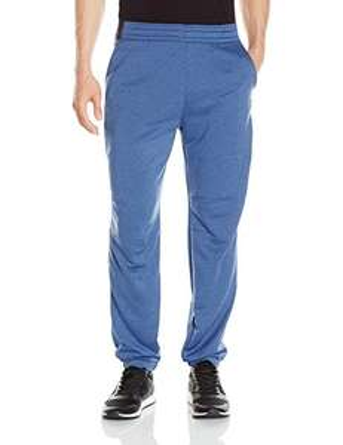 "Amazon: Pants ""Champion"" Azul Grande"