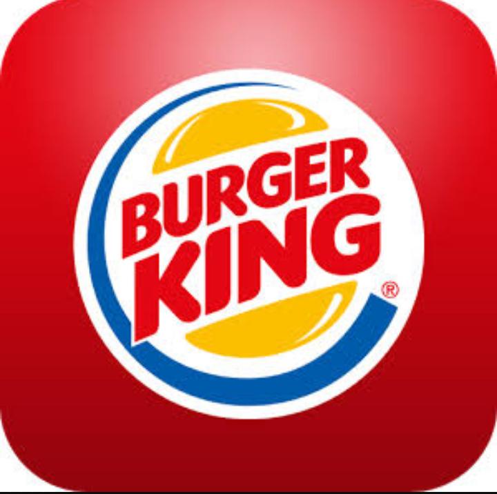 Burger King: cupones para ahorrar