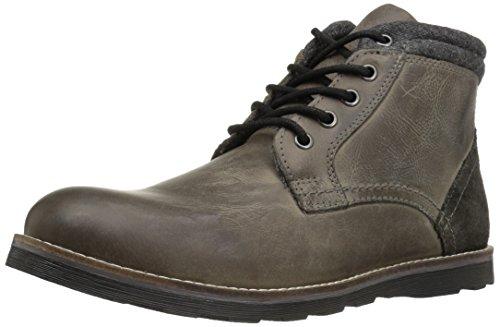 Amazon: zapatos Crevo para hombre talla 8 US