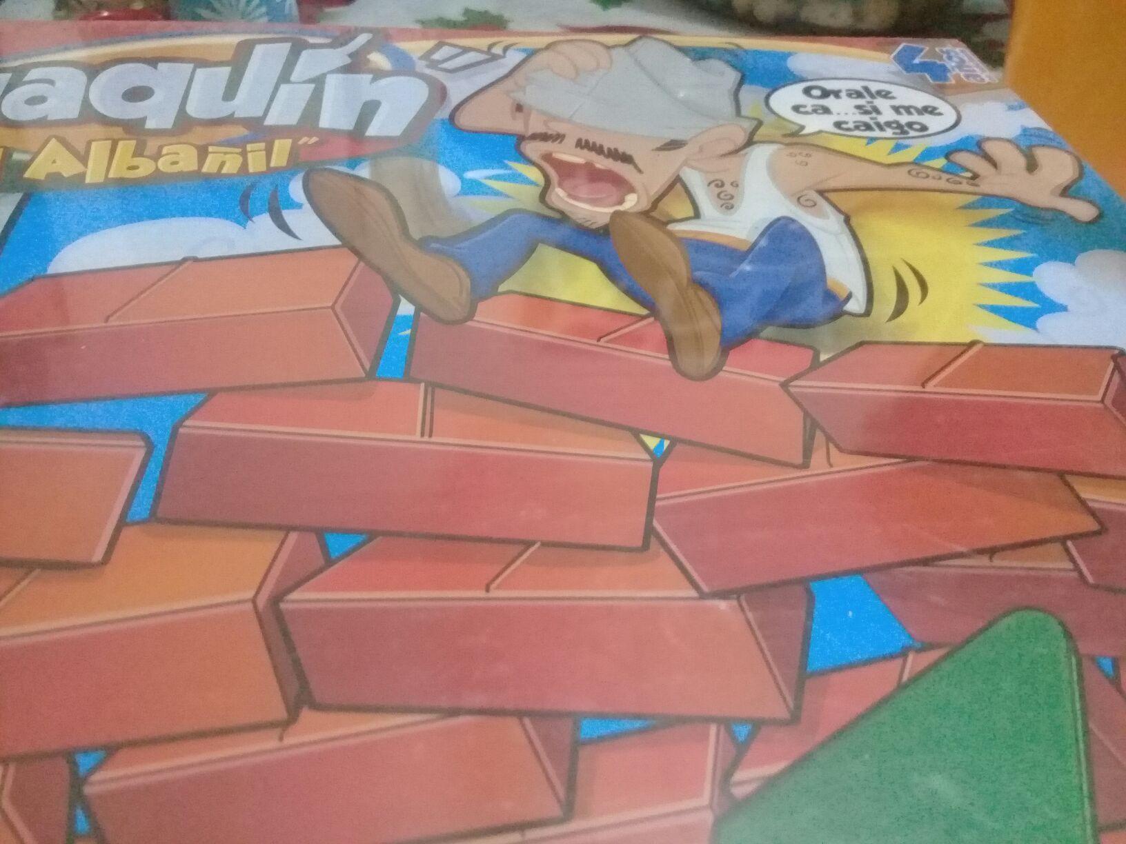 Bodega Aurrerá Costera Acapulco: joaquin el albañil en $35.01