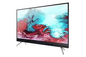 "Amazon: Samsung UN49K5300AFXZX Smart TV 49"" LED Full HD Flat, 60MR"