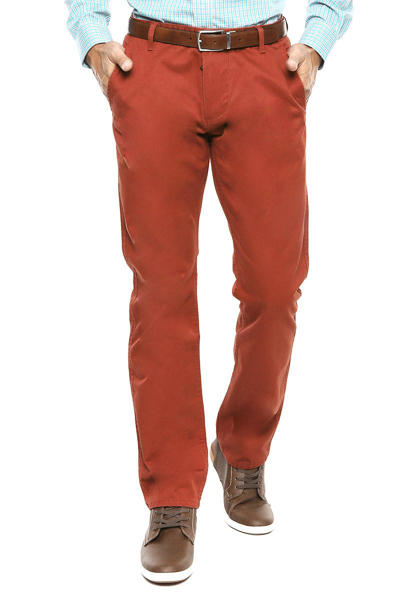 Ösom: Pantalones Dockers desde $200.00 varias tallas y modelos