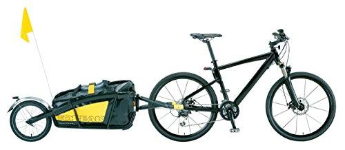 Amazon MX: Remolque Topeak para Bicicleta de $8,000 a $3,453