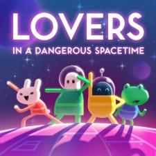 Ps Plus: Juegos Gratis de Abril, Drawn to death y Lovers para ps4
