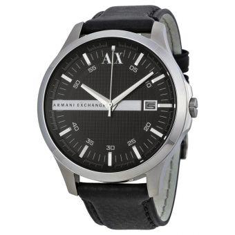 Tienda Club Premier, relojes Armani Exchange 50% dcto (desde 5,800 Puntos + 1,450.00 MXN)