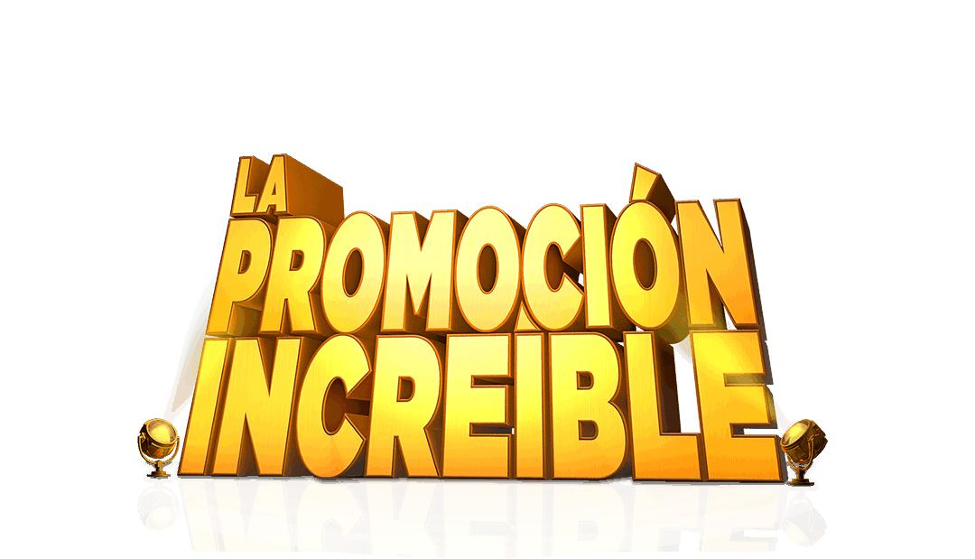 2x1 para Cinépolis, postres en Toks, tiempo aire Telcel y más comprando productos Bimbo y Fud