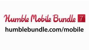 Humble Bundle 7 para Android