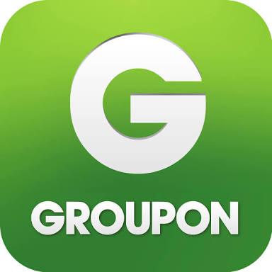 Groupon: 10% en TODA la tienda