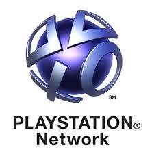 PlayStation Network: multiplayer para PS4 gratis este fin para todos