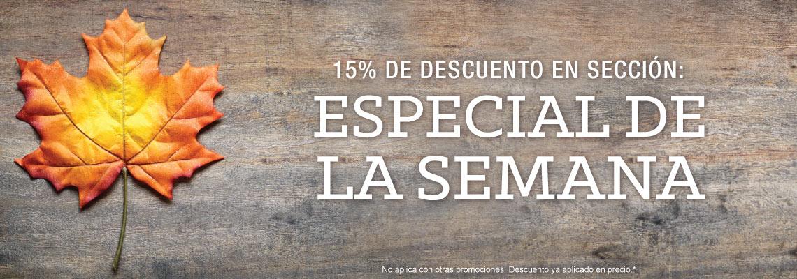 Enviaflores.com: descuento en Flores según tu estado + cupón de 10% de descuento