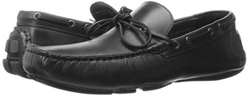 Amazon: Zapato de piel marca Crevo talla 9 mx 11 us
