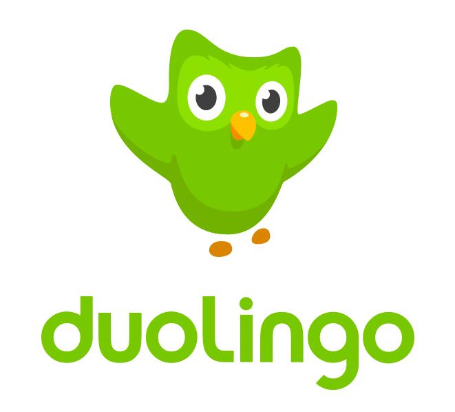 Duolingo: examen de Certificacion de Inglés TOEFL gratis