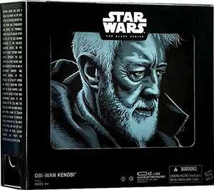 Amazon MX: Obi wan Star wars SDCC $1,399
