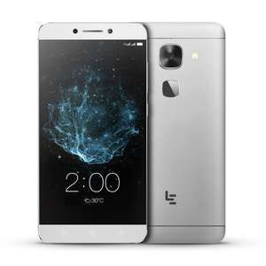 Tomtop: LeEco Le Max 2, 128 mb, 6gb Ram, 21 mpx