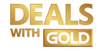 Xbox Live: oferta de la semana al 29 de septiembre