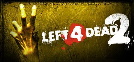 Steam: Portal 2, Left 4 Dead 2 y 10 juegos más por 25 dólares. Pac-Man gratis hasta el lunes