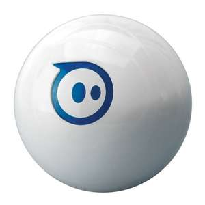 Best Buy: Sphero 2.0 de $2,999 a $1,799