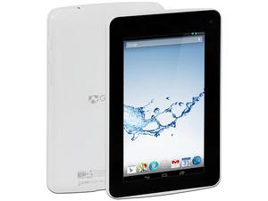 PCEL: Tablet Gateway G1-71502M $1,099