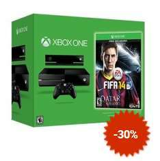 Game Planet: Xbox One $5,949