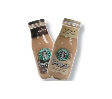 Superama: Pack 4 cafés y de regalo una tarjeta de Starbucks con $50