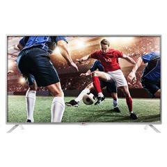 """Sanborns: pantallas LED LG 39"""" desde $4,848 y LED Smart TV 42"""" desde $7,016"""