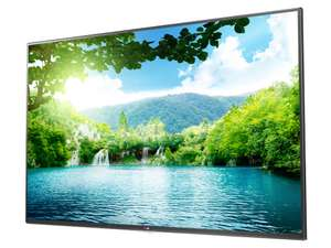 "Liverpool: LED Smart TV 3D 42"" LG $8,639"