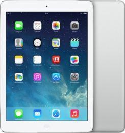 """Decompras: iPad Air 16GB Wi-Fi $5,949 y Galaxy Tab 3 10.1"""" $3,314 y 6 MSI"""