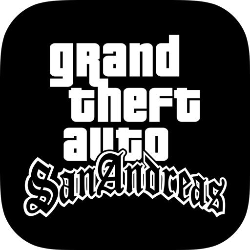 Amazon App Store: 5 apps + GTA San Andreas y 20 dólares de crédito gratis