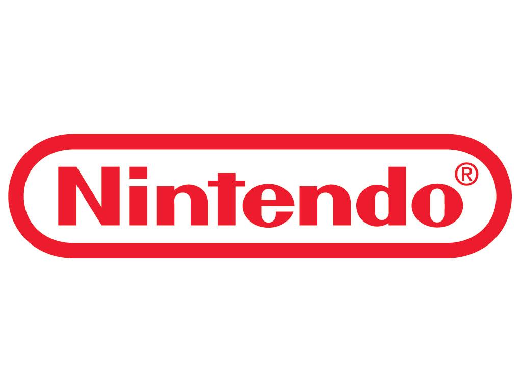 Liverpool: 70% de descuento y más en productos para Nintendo