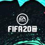 Ofertas del FIFA 20
