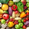 Ofertas del Frutas y verduras