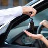 Ofertas del Renta de coche