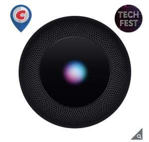 Costco: Apple HomePod
