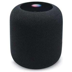 Costco: Apple HomePod Gris Espacial (Pagando con PayPal)