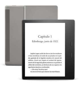 Best Buy: Kindle Oasis