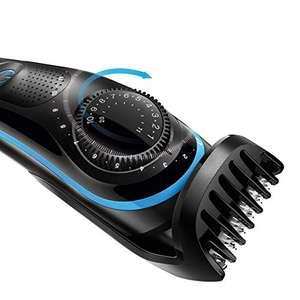 Amazon: Braun Bt 3020 Recortador de Barba
