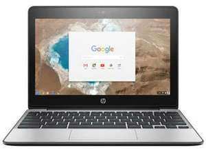 Linio: Laptop chromebook con sistema operativo chrome os pero también tiene esa misma máquina con sistema operativo windows 10
