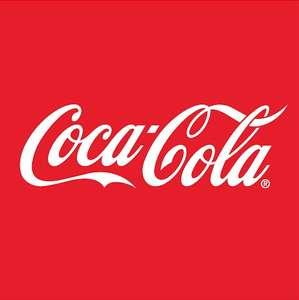 Coca Cola en tu hogar: $50 de Descuento en 3 Pedidos (ciudades participantes)