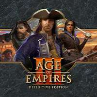 Age of Empires III: Definitive Edition en Xbox Game Pass [PC]