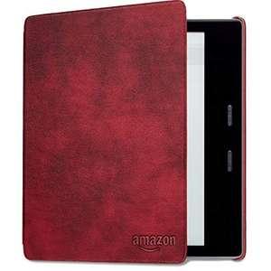Amazon: Recopilación Fundas Kindle Oasis