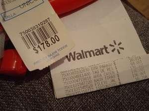 Walmart: sombrilla/paraguas para niño varios modelos