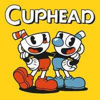 PSN - Cuphead para PS4